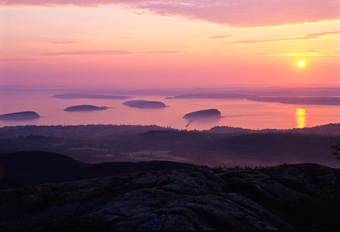 Cadillac_Mountain_Sunrise